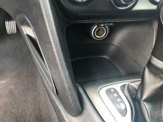 2015 Dodge Dart SXT Knoxville , Tennessee 19