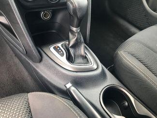 2015 Dodge Dart SXT Knoxville , Tennessee 20