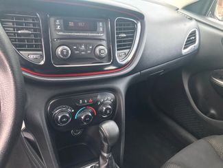 2015 Dodge Dart SXT Knoxville , Tennessee 21