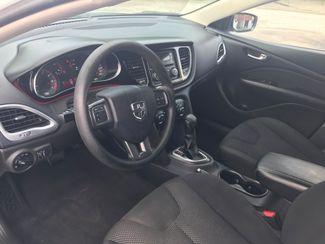 2015 Dodge Dart SXT Knoxville , Tennessee 23
