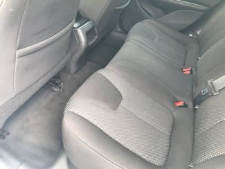 2015 Dodge Dart SXT Knoxville , Tennessee 27