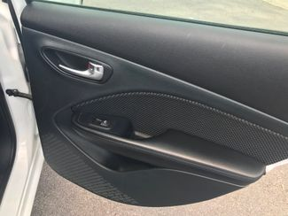 2015 Dodge Dart SXT Knoxville , Tennessee 41