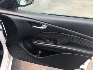2015 Dodge Dart SXT Knoxville , Tennessee 48