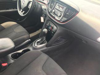 2015 Dodge Dart SXT Knoxville , Tennessee 51