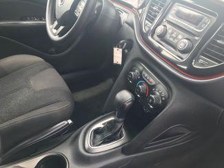 2015 Dodge Dart SXT Knoxville , Tennessee 52