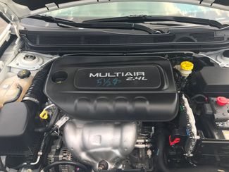 2015 Dodge Dart SXT Knoxville , Tennessee 57