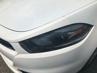 2015 Dodge Dart SXT Knoxville , Tennessee 6