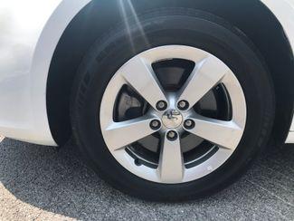2015 Dodge Dart SXT Knoxville , Tennessee 9