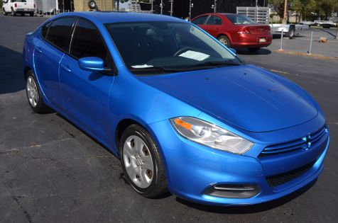 2015 Dodge Dart SE in Maryville, TN