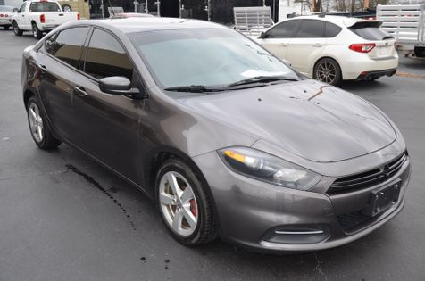 2015 Dodge Dart SXT in Maryville, TN