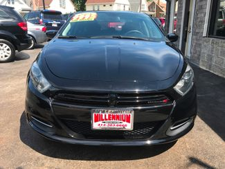 2015 Dodge Dart SXT  city Wisconsin  Millennium Motor Sales  in Milwaukee, Wisconsin