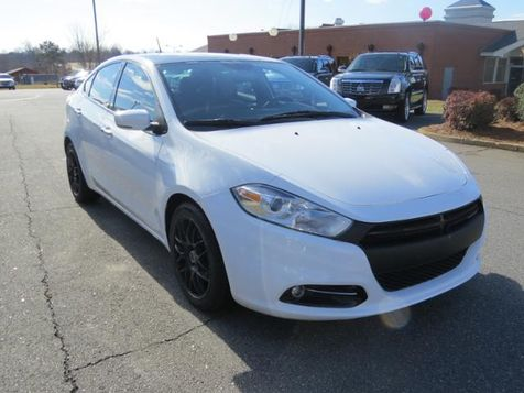 2015 Dodge Dart Limited | Mooresville, NC | Mooresville Motor Company in Mooresville, NC