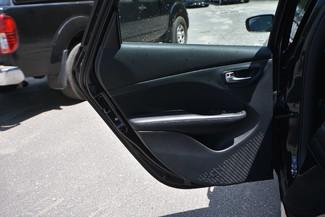2015 Dodge Dart SE Naugatuck, Connecticut 11