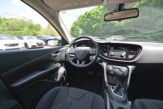 2015 Dodge Dart SE Naugatuck, Connecticut 14