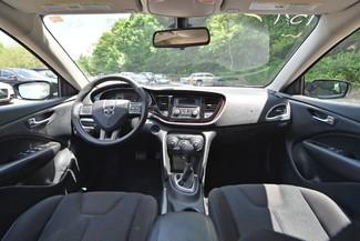 2015 Dodge Dart SE Naugatuck, Connecticut 15