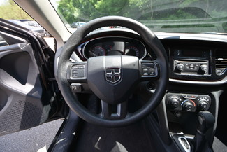 2015 Dodge Dart SE Naugatuck, Connecticut 18
