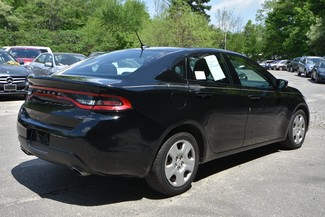 2015 Dodge Dart SE Naugatuck, Connecticut 4