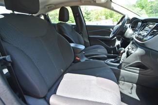 2015 Dodge Dart SE Naugatuck, Connecticut 8