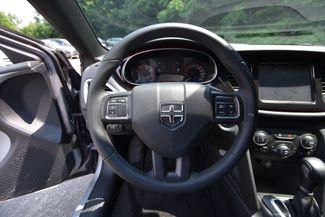 2015 Dodge Dart SXT Naugatuck, Connecticut 11