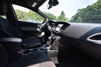 2015 Dodge Dart SXT Naugatuck, Connecticut 7