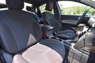 2015 Dodge Dart SXT Naugatuck, Connecticut 8