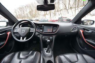 2015 Dodge Dart GT Naugatuck, Connecticut 2
