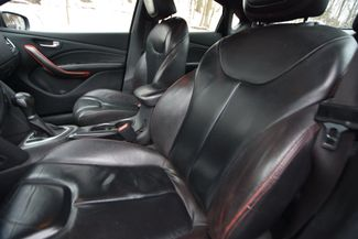 2015 Dodge Dart GT Naugatuck, Connecticut 3