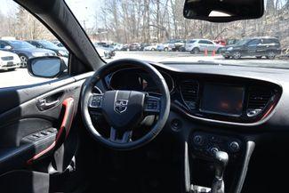 2015 Dodge Dart GT Naugatuck, Connecticut 13