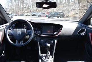 2015 Dodge Dart GT Naugatuck, Connecticut 14