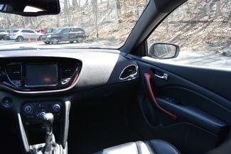 2015 Dodge Dart GT Naugatuck, Connecticut 15