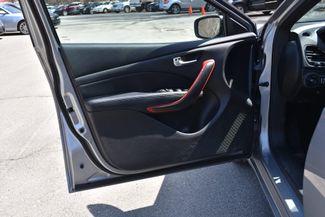 2015 Dodge Dart GT Naugatuck, Connecticut 16