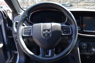 2015 Dodge Dart GT Naugatuck, Connecticut 18