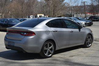 2015 Dodge Dart GT Naugatuck, Connecticut 4