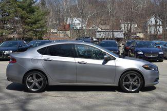 2015 Dodge Dart GT Naugatuck, Connecticut 5