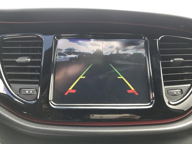 2015 Dodge Dart GT Ogden, Utah 11