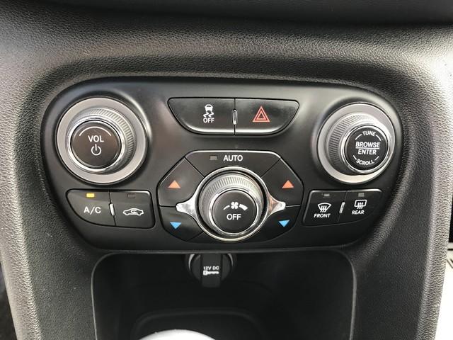 2015 Dodge Dart GT Ogden, Utah 12