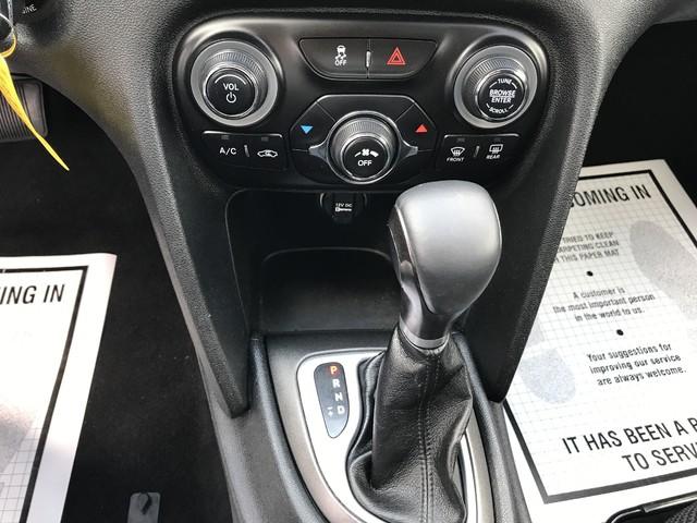 2015 Dodge Dart SXT Ogden, Utah 24