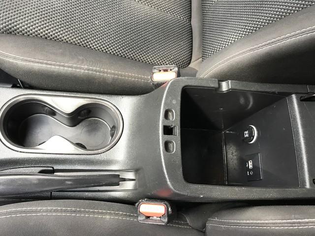 2015 Dodge Dart SXT Ogden, Utah 25