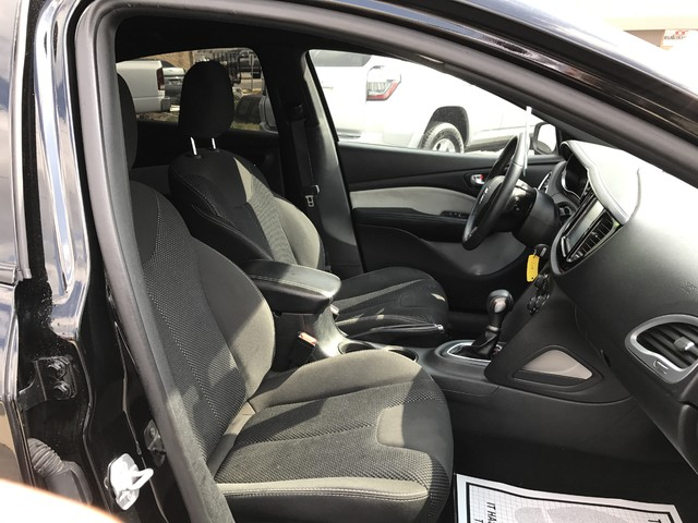 2015 Dodge Dart SXT Ogden, Utah 27