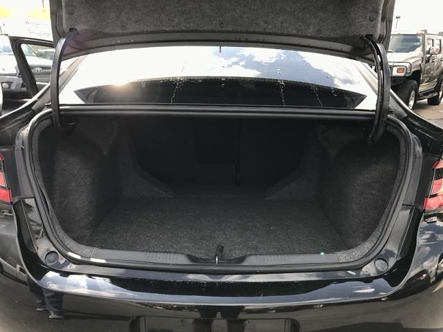 2015 Dodge Dart SXT Ogden, Utah 30