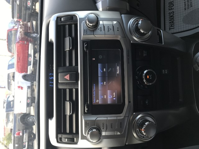2015 Dodge Dart SXT Ogden, Utah 32
