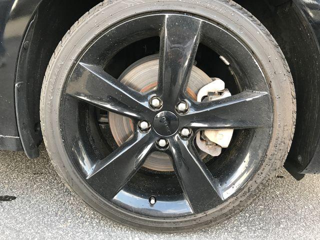 2015 Dodge Dart SXT Ogden, Utah 12