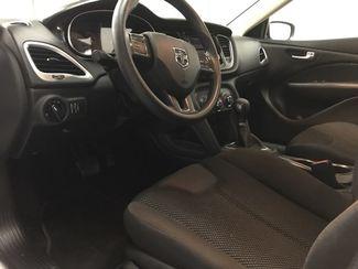 2015 Dodge Dart SE Alloys 20L  city OK  Direct Net Auto  in Oklahoma City, OK