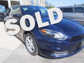 2015 Dodge Dart SXT Raleigh, NC