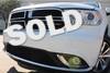 2015 Dodge Durango Limited   NAVIGATION-REAR CAMERA-UCONNECT 8.4! Dallas, Texas