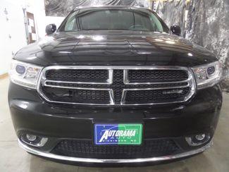 2015 Dodge Durango Limited  city ND  AutoRama Auto Sales  in , ND