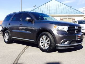 2015 Dodge Durango Limited LINDON, UT 4