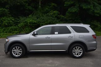 2015 Dodge Durango SXT Naugatuck, Connecticut 1