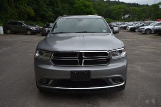 2015 Dodge Durango SXT Naugatuck, Connecticut 7