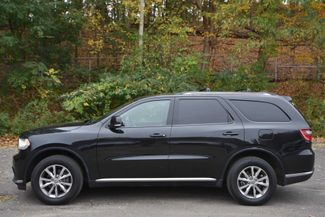 2015 Dodge Durango Limited Naugatuck, Connecticut 1